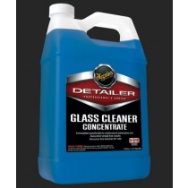 Glass Cleaner D12001