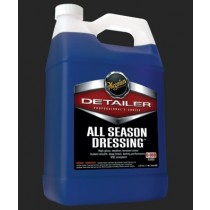 Meguiar's All Season Dressing