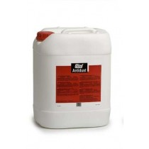 COLAD ANTIDUST 1L