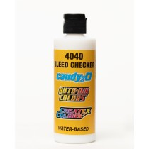 auto-air 4040 bleed checker