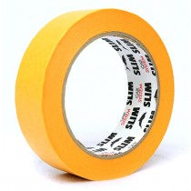Car System Slim-Tape 30mm