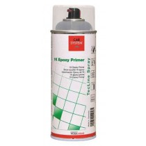 CS_151958_EPOXY_PRIMER_SPRAY