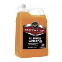 All Purpose Cleaner Plus TW
