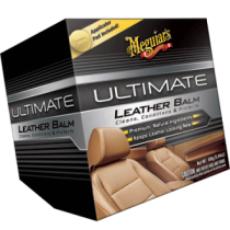 Ultimate Leather Balm G18905