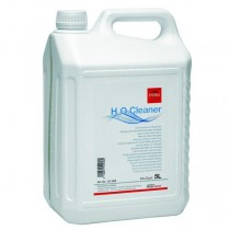 Car System H2O Cleaner