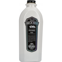 MEGUIAR'S MB POLISHING WAX MB0214