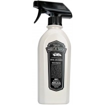MEGUIAR'S MB VINYL AND RUBBER TREATMENT MB0714EU