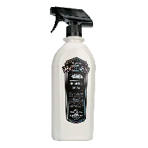 MEGUIAR'S MB DETAILING SPRAY MB0322