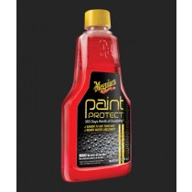 MEGUIAR´S 365 PAINT PROTECT Polymeeripinnoite G36516