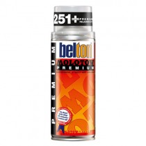Molotow Premium 'Clear Coat Matt', 400ml
