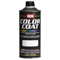 "SEM Color Coat pinnoite ""Satin Gloss"", kirkas, 1,0l"