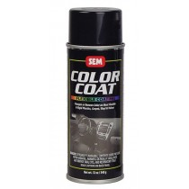 SEM Color Coat -spraypinnoite, 400ml